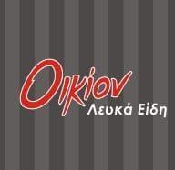 OIKION SHOP