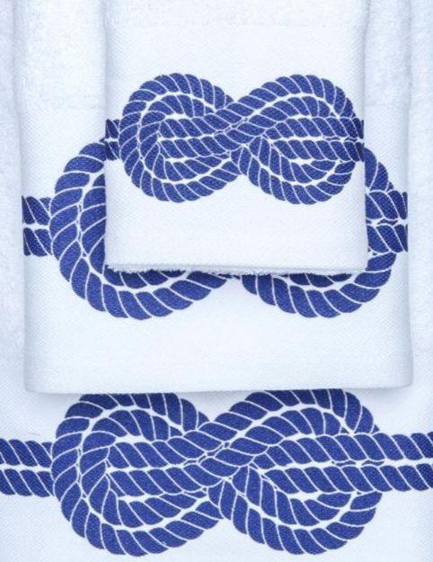 Πετσέτες Σετ 3 τεμαχίων