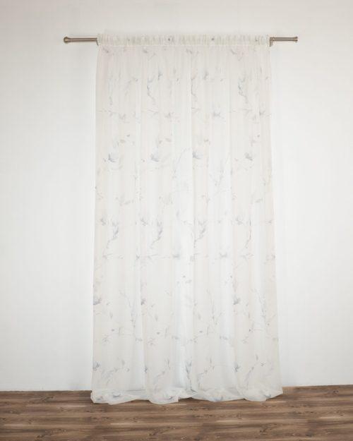 Κουρτίνα14