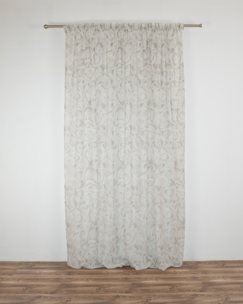 Κουρτίνα15