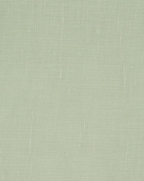 Συλλογή Giungla γάζα μονόχρωμη